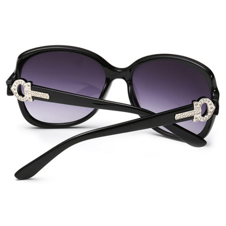 16 (Free Sunglass Case)Fashion sunglasses UV protection
