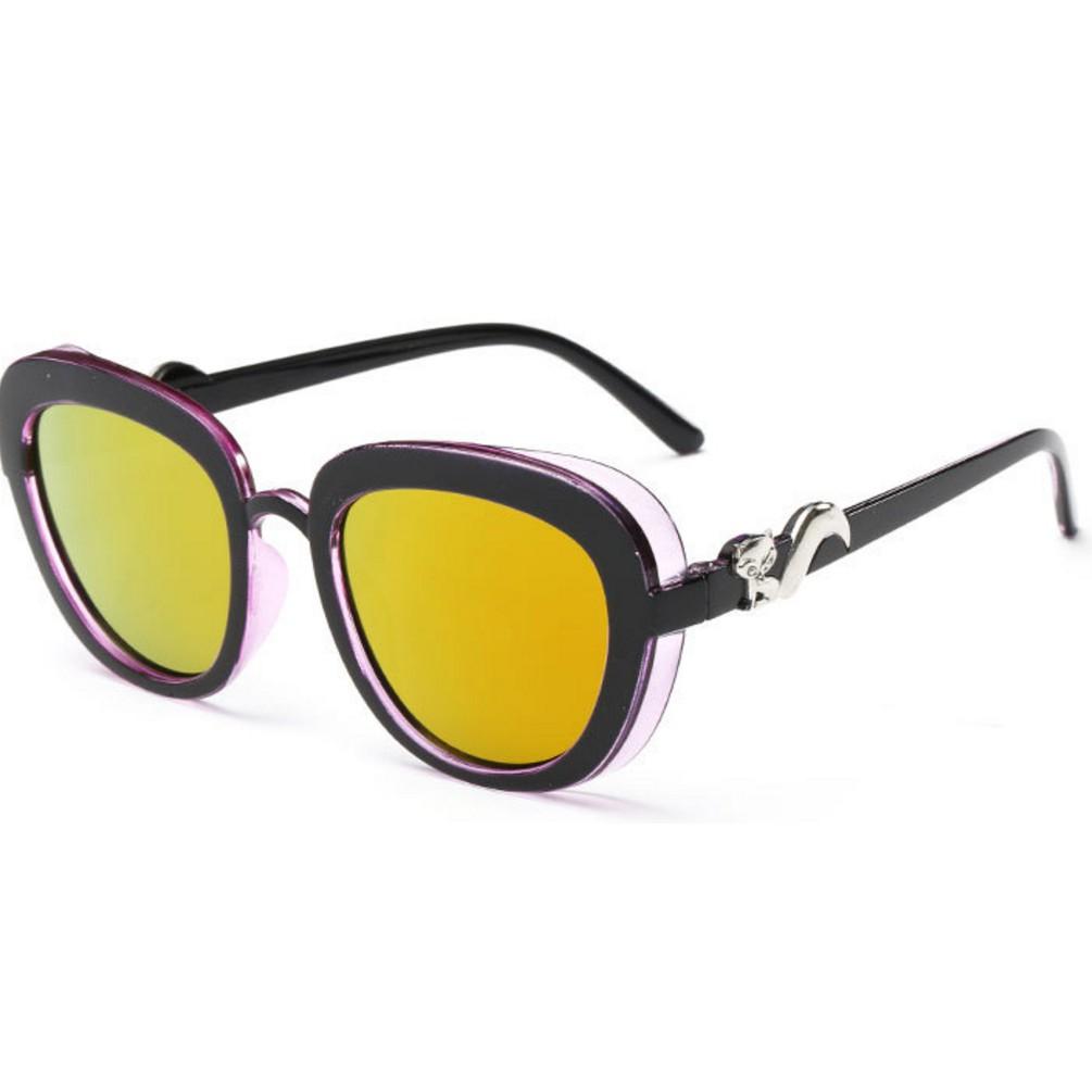 20 (Free Sunglass Case)Fashion sunglasses UV protection