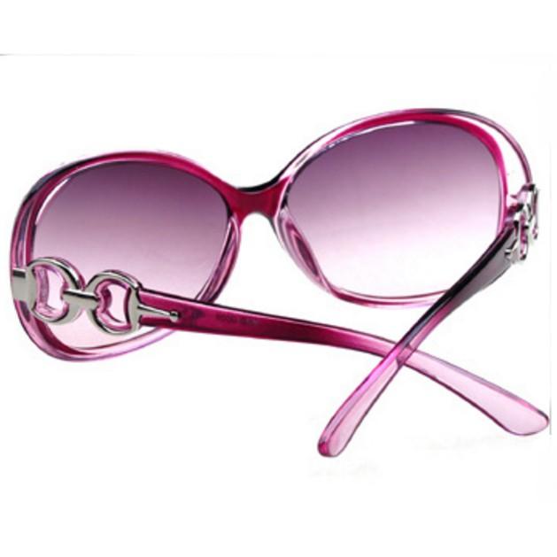 1 (Free Sunglass Case)Fashion sunglasses UV protection
