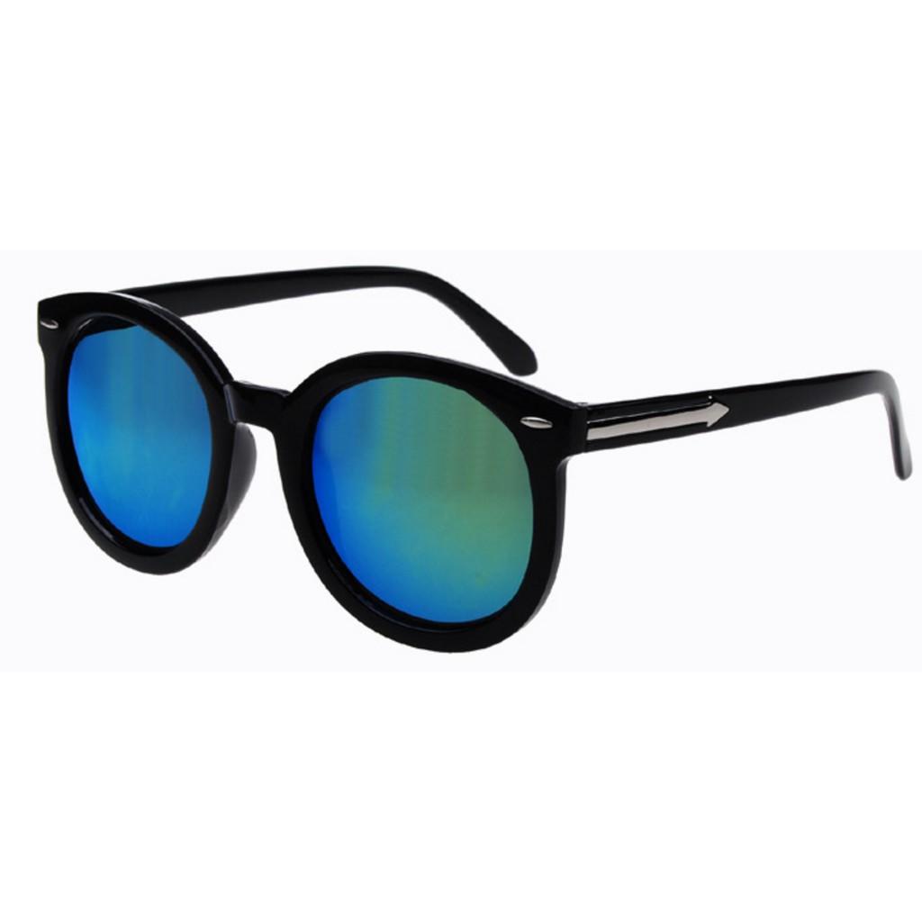 11 (Free Sunglass Case)Fashion sunglasses UV protection