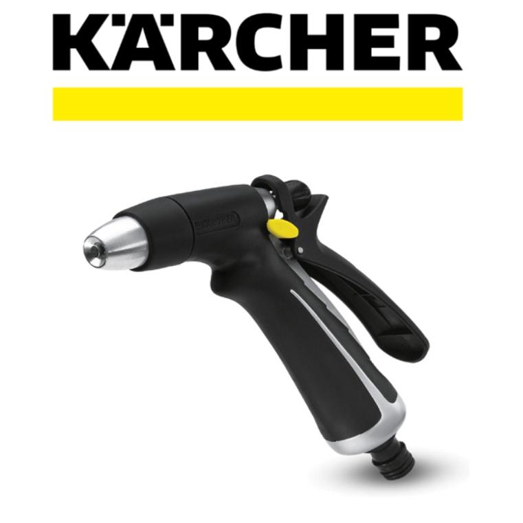 KARCHER 2.645-048 GARDENING SYSTEM